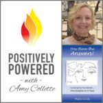 You Have the Answers with Phyllis Lundy
