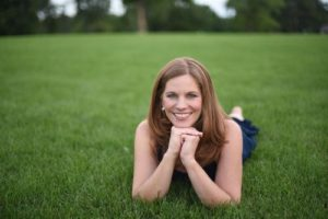 Awakening your Feminine Spirit with Stacie Ivey