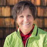Pp05 author nancy rynes