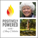 The Spirit Tree with Marilee Ross