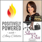 Sales Success with Judy Hoberman