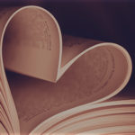 A love letter to your readers
