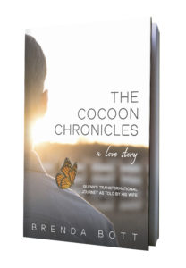 Cocoon Chronicles